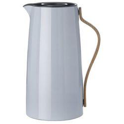 Termos na kawę emma blue 1.2 l marki Stelton