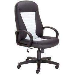 Nowy styl Fotel alaska