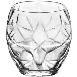 szklanka niska oriente 400 ml - kod product id marki Hendi