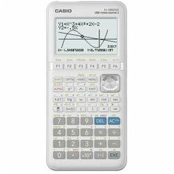 Kalkulator fx-9860giii marki Casio