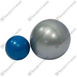 PIŁKA DO ĆWICZEŃ MIĘKKA - produkt z kategorii- Piłki i skakanki
