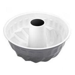 Forma z powłoką ceramiczną do babki LT3033 LAMART, kup u jednego z partnerów