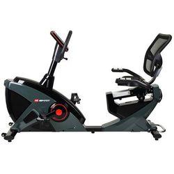 Hop-Sport HS-070L, max waga ćwiczącego: 150kg