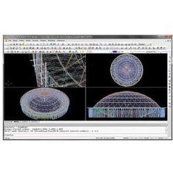 ArCADia-INTELLICAD 7 Professional Plus UPGRADE + Adobe CC z kategorii Programy graficzne i CAD