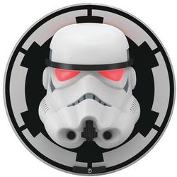 Philips Nowość!! kinkiet 3d star wars stormtrooper 71937/31/p0
