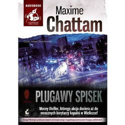 Plugawy spisek z kategorii Filmy science fiction i fantasy