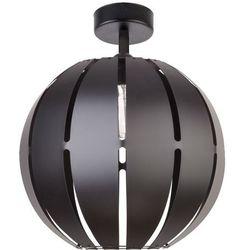 SIGMA Lampa sufitowa Globus Prosty L 31305, 31305