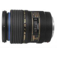 Tamron 90 mm f/2.8 SP Di Macro / Pentax, 272EP
