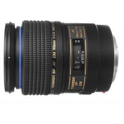 Tamron  90 mm f/2.8 sp di macro / pentax, kategoria: obiektywy fotograficzne