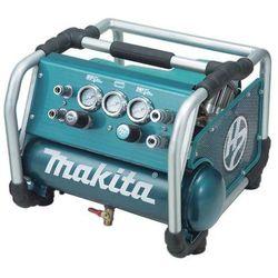 Kompresor niskiego i wysokiego ciśnienia AC310H Makita