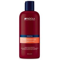 INDOLA Innova Age Expert Odżywka do włosów dojrzałych 250 ml (odżywianie włosów) od Profilook