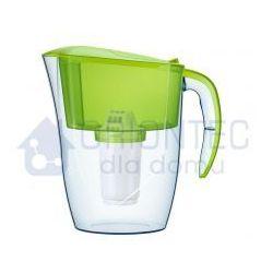 Aquaphor Dzbanek filtrujący dalia, limonkowy + wkład aquaphor b100-5