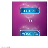 Pasante Trim 1 sztuka