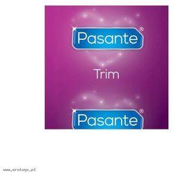 Pasante Trim 1 sztuka, kup u jednego z partnerów