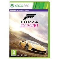 Forza Horizon 2 (Xbox 360)