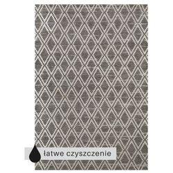 Carpet Decor:: Dywan Pone Gray 160x230cm - szary