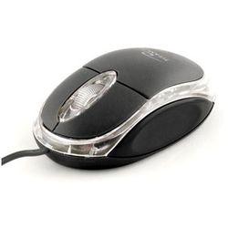 MYSZ OPTYCZNA TITANUM TM102K USB RAPTOR (mysz)