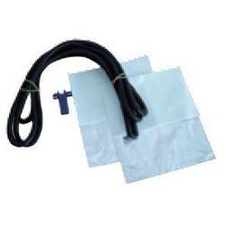 Zestaw montażowy czujnika temperatury do DEVIcell dry, kup u jednego z partnerów