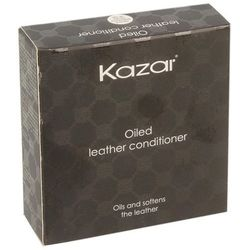 Impregnat KAZAR - Oiled Leather Conditioner 13998-14134 Neutral