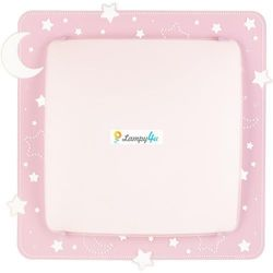 DALBER - Pink Moon Plafon 2 X E 27 Nr. 43236S (8420406800561)