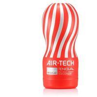 Masturbator powietrzny -  air-tech reusable vacuum cup regular marki Tenga