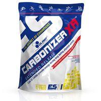 Carbonizer XR 1000g Olimp (Smak: Truskawka)