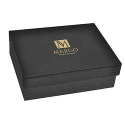 Firmowe czarne pudełko prezentowe 24,5x17x8,5cm - sprawdź w wybranym sklepie
