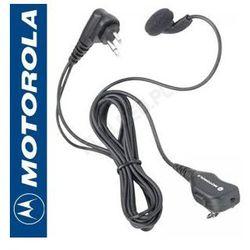 Mikrofonogłośnik HMN9025 do XTNi / XTNiD z kategorii Radiotelefony i krótkofalówki