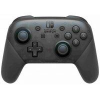 Kontroler NINTENDO Switch Pro + DARMOWY TRANSPORT! + Zamów z DOSTAWĄ JUTRO!, towar z kategorii: Game