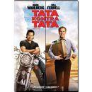 Tata kontra tata (DVD) - Sean Anders (5903570158643)