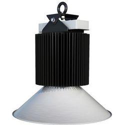 Panlux PN34300005 - Lampa techniczna GALEON LED 1xLED/200W/230V
