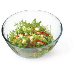 Simax miska do pieczenia szklana 15 cm, 0,5 l, 0,5 l wyprodukowany przez 4home