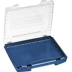 Bosch professional Skrzynka na narzędzia i-boxx 53 professional 1600a001rv wymiary (dxsxw) 316 x 367 x 35 mm