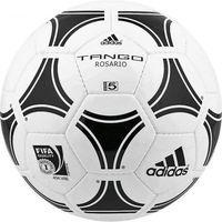 Piłka nożna adidas Tango Rosario 656927 izimarket.pl
