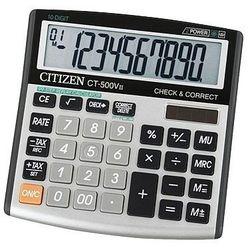 Citizen Kalkulator ct500 10 pozycyjny