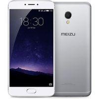 Meizu  mx6 4/32gb 5,5