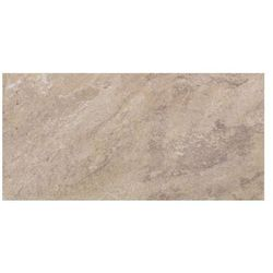 aspen bruno 30x60 7269285 - płytka podłogowa włoskiej fimy alfalux. seria: aspen. wyprodukowany przez Alfal