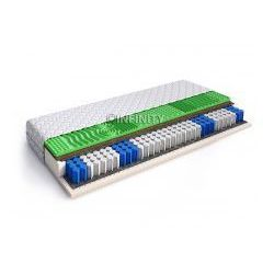 Materac TURYN L2 100x200, pianka lateksowa 2cm, kokos 1cm, pianka Visco 4cm, 35D8-732E3_20160425154135