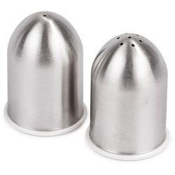CS Solingen Solniczka i pieprzniczka, - produkt z kategorii- Pojemniki na przyprawy
