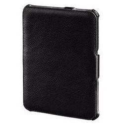 Etui HAMA Portfolio Slim na Samsung Galaxy Tab 4 8 cali Czarny z kategorii Pokrowce i etui na tablety