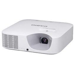 Casio XJ-F100 z kategorii [projektory]