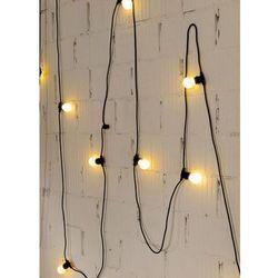 Seletti :: Mleczna żarówka LED do lampek ogrodowych Bella Vista - sprawdź w wybranym sklepie