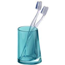 Wenko Pojemnik na szczoteczki do zębów paradise petrol, (4008838202289)