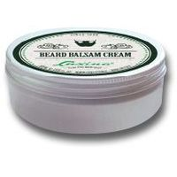 Balsam do brody LUXINA Beard Balsam Cream 50 ml., kup u jednego z partnerów