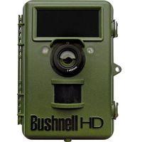 Fotopułapka, kamera leśna Bushnell Nature View Cam HD, 14 MPx, 1920 x 1080 px