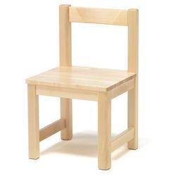 Aj produkty Krzesło dziecięce set, wysokość siedziska: 370 mm
