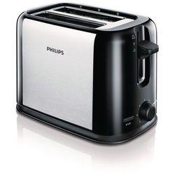 Produkt Philips HD 2586