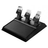 Thrustmaster T3PA (PC, XboxONE, PS3, PS4)