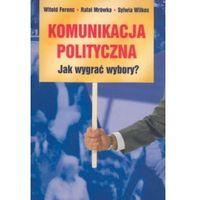 Komunikacja polityczna (9798388736482)