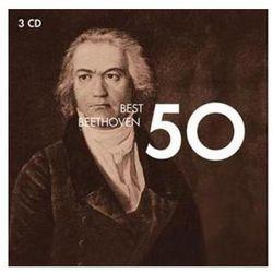 50 Best Beethoven - Warner Music Poland